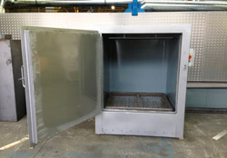 electric-oven-1