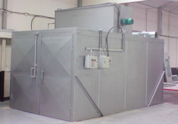 curing-oven-1